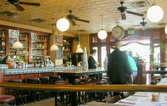 Zinc Bistro interior.jpg